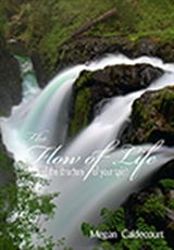 FOL001 - The Flow of Life - 3 CD set